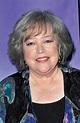 Kathy Bates | Biography, Films, TV Shows, & Facts | Britannica