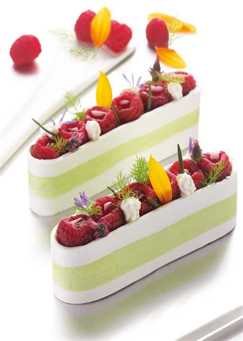 comment cuisiner l oseille dessert haut de gamme 28 images p 226 tisserie de luxe