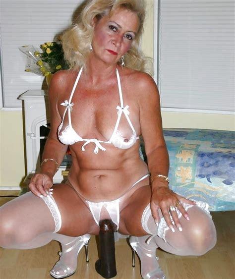 granny mature older hotties in lingerie 2 32 pics
