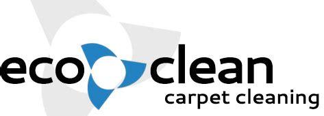 eco clean carpet cleaning meze