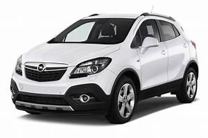 Opel Mokka X Automatik : bildergalerie opel mokka suv 2012 heute ~ Jslefanu.com Haus und Dekorationen
