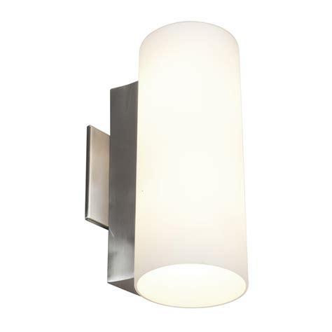 Wall Lights Design Bathroom Wall Lighting Sconces Candle