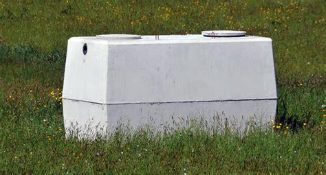 papier toilette pour fosse septique gallery of les eaux