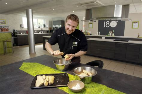 cours de cuisine patisserie cours de cuisine pâtisserie colmar 181 degrés