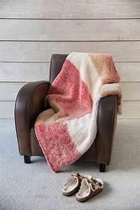 Plaid Pour Fauteuil : plaid couverture toute douce pour b b landau fauteuil ~ Teatrodelosmanantiales.com Idées de Décoration