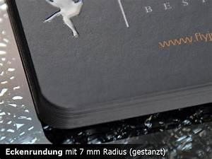 Visitenkarten Auf Rechnung Bestellen : g nstig visitenkarten mit umwelt naturpapier drucken versandkostenfrei ~ Themetempest.com Abrechnung