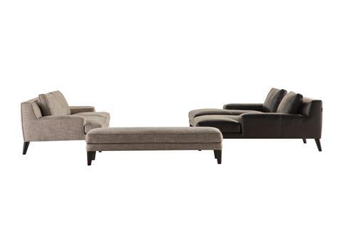 Mah Jong Modular Sofa Knock by Roche Bobois Sofa Bed Price Modern Living Room Design