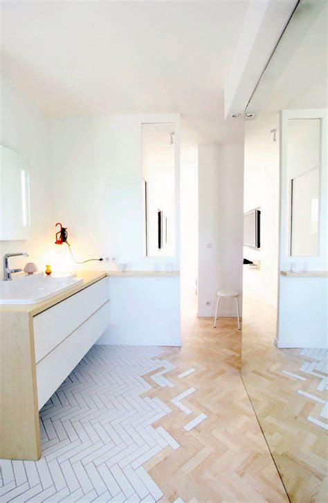 bathroom floor coverings ideas 360 best images about tile and design on