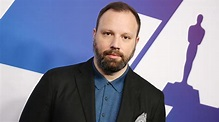 'The Favourite' Director Yorgos Lanthimos Boards Crime ...