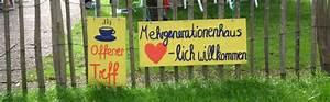 Tempelberg Neu Wulmstorf : startseite ~ Markanthonyermac.com Haus und Dekorationen