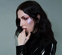 Singer Chelsea Wolfe is teaming up with Rituel de Fille ...