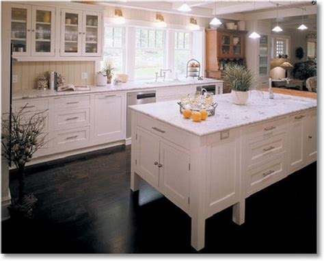 Replacement Kitchen Cabinet Doors — An Alternative To New