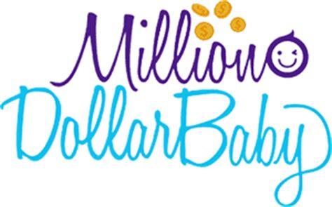 million dollar baby savings plan life insurance