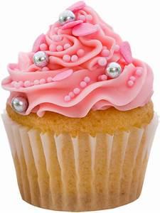Birthday Party Cake Making Workshop