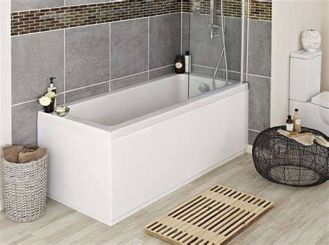 tile before or after fitting bathroom how to fit a bath big bathroom shop 25786