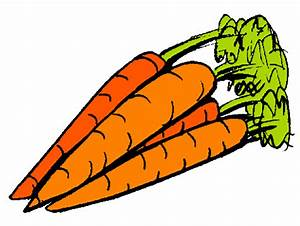 Carrots Graphics and Animated Gifs  Carrot