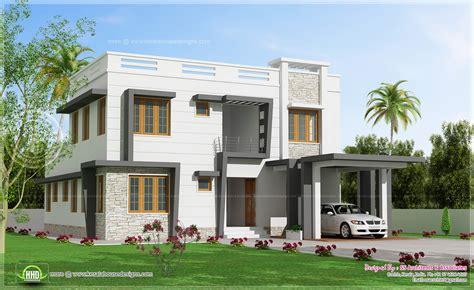 house pla modern villa house design modern house