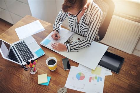 connaitre bureau de poste 9 choses à connaître sur les bureaux des dirigeants