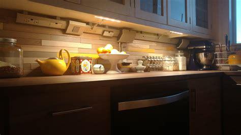legrand cabinet lighting reintroduction legrand design necessities lighting