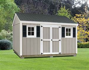 backyard buildings and more reviews home outdoor decoration With backyard buildings and more reviews