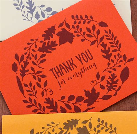 printable cards      jessika