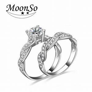boy promise rings reviews online shopping boy promise With boy wedding rings