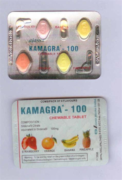 kamagra generic viagra chewable 100 mg kamagra