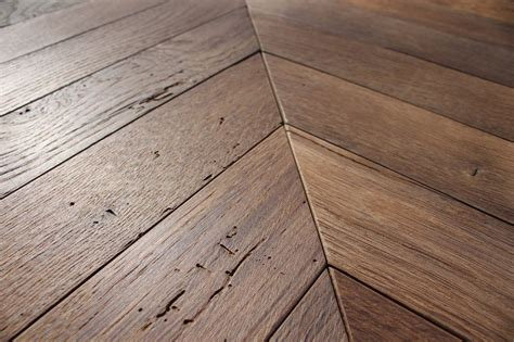 flooring suppliers antique herringbone wood floor suppliers for seductive toronto and price clipgoo