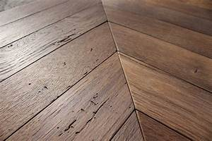 reclaimed french oak parquet french oak flooring french With france parquet
