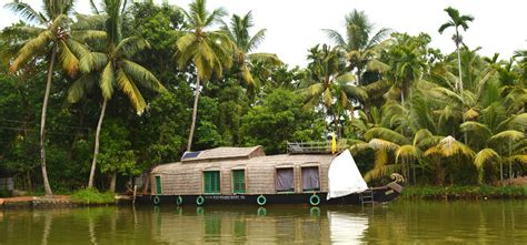 Munnar Boat House Price by Cochin Boat House Package 28 Images Kumarakom Luxury