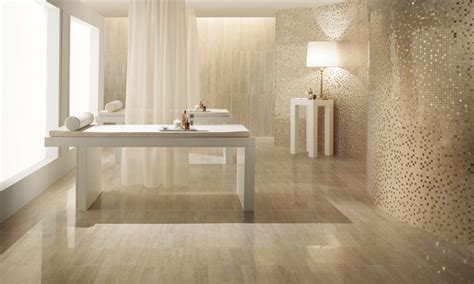 tiles for bathroom floors porcelain floor tile design