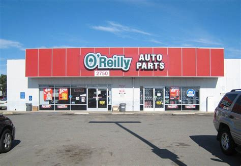 oreilly auto parts coupons    san diego coupons