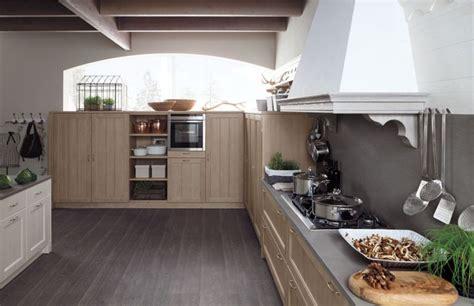 scandola cucine cucina ad angolo scandola mobili