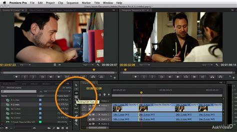 enhance  editing  storytelling  creating split