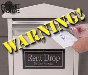 Rent A Drop : rent drop box ~ Medecine-chirurgie-esthetiques.com Avis de Voitures