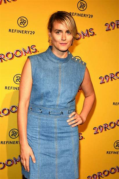 Schilling Taylor 29rooms Opening Turn Chicago Into