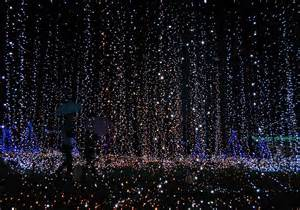 雨の映像写真 に対する画像結果