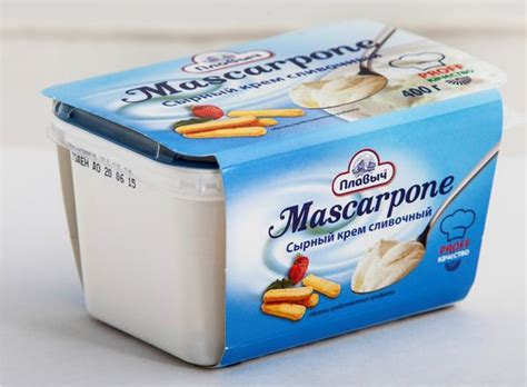 mascarpone cheese mascarpone cheese com
