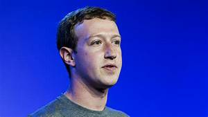 Facebook's Zuckerberg had 15 minutes to respond to privacy ...