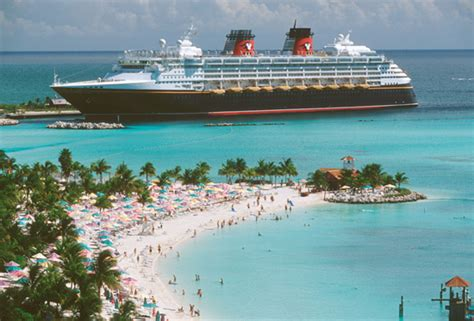 castaway cay bahamas fun ashore