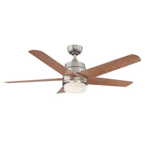 Harbor Avian Ceiling Fan Troubleshooting by Pin By Kate Kling On Bedroom Idears