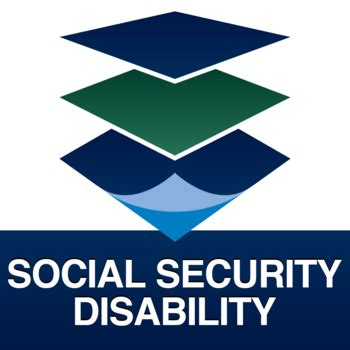 What Are The Benefits Of Social Security Disability. Best Medical School In Caribbean. Travel Insurance Schengen Visa. Clermont Health And Rehab Cool Email Accounts. What Is The Half Life Of Aspirin. Hot Water Heaters Denver History Of Epilepsy. Ssl Certificate Pricing Penn University Online. Buy Online Office Supplies Inverse Bond Funds. Cleaning Services Franklin Tn