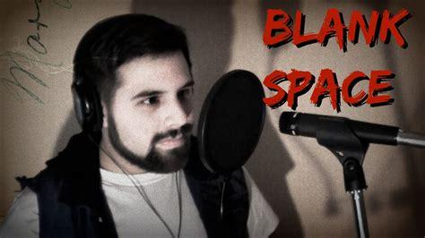 Boyfriend/bad Blood/blank Space Mash-up (caleb Hyles