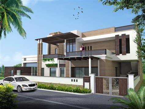 exterior home design hd wallpaper background image