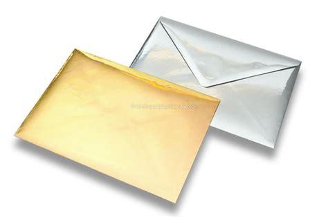 Glänzende Briefumschläge Online Bestellen