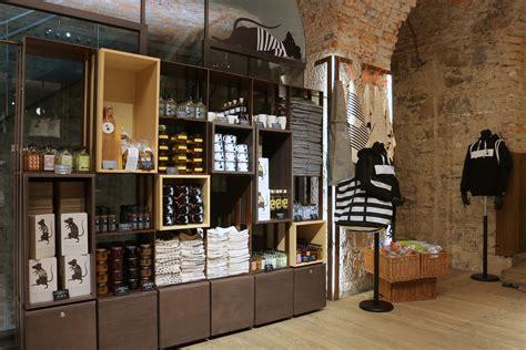 Friderik the Rat Castle Souvenir Shop | Shopping | Ljubljana