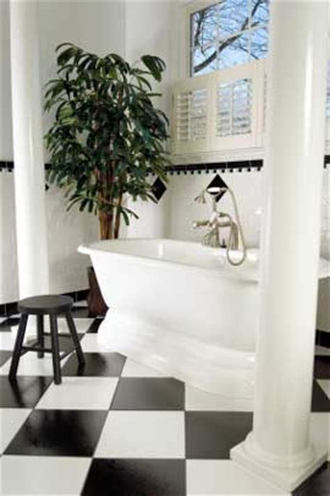 achromatic interior design decoration color scheme ideas