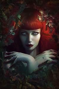 Fantasy Art Inspirations #09# | Magic Art World