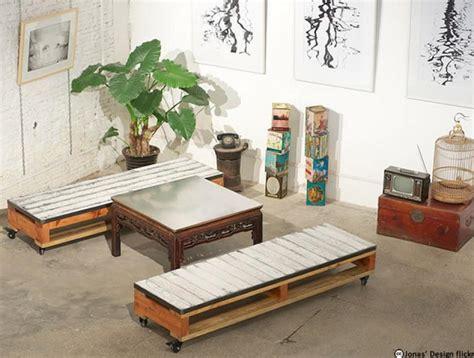 canapé en palette en bois canape en palette de bois meilleures images d