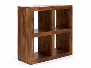 Etagere Sur Mesure En Ligne : meubles belges en ligne maison design ~ Edinachiropracticcenter.com Idées de Décoration